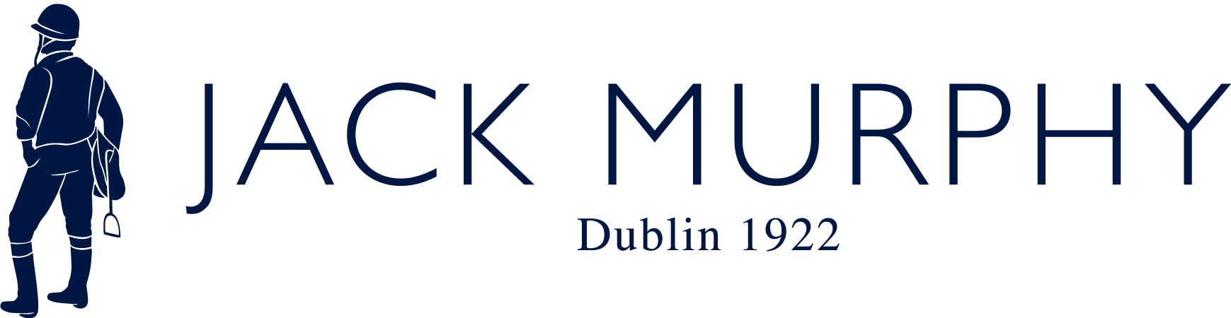 Jack Murphy Outdoor Stockists